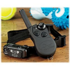 Sportdog Yard Trainer Electronic Dog Training Collar
