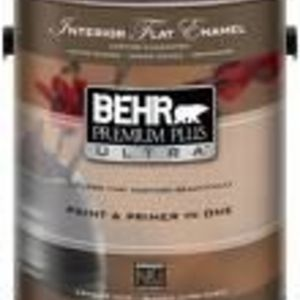 Bher bher paint reviews - Glidden premium exterior paint review ...