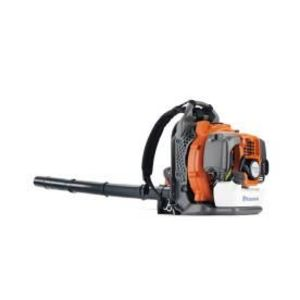 Husqvarna Backpack Blower 25cc, 140 Mph, Model#