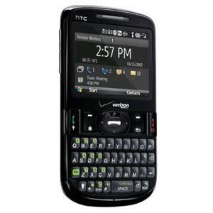 HTC Ozone Smartphone