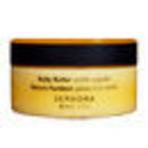Sephora Body Butter Vanilla Cupcake
