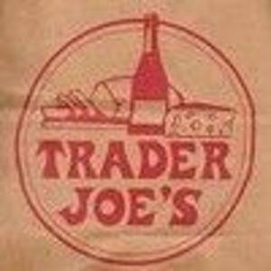 Trader Joe's Glucosamine Chondroitin for Dogs