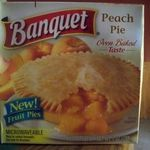 Banquet Fruit Pies