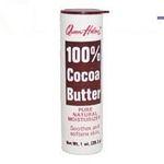 Queen Helene 100% Cocoa Butter Stick