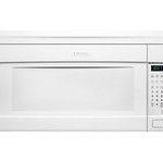 Electrolux 1200 Watt 2.1 Cubic Feet Microwave Oven