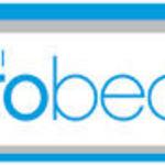 AeroBed  Mattresses