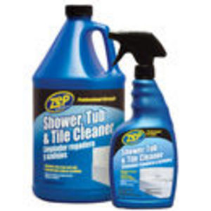 Zep Shower, Tub and Tile Cleaner