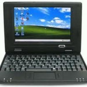 smartbook Netbook PC