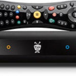 TiVo - Premiere