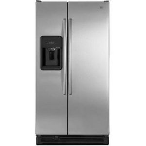 Maytag Side-by-Side Refrigerator