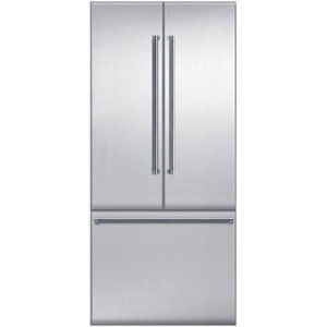 Thermador T36IT71FNS (19.6 cu. ft.) Bottom Freezer French Door Refrigerator