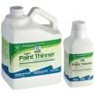 Klean Strip Safer Paint Thinner