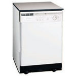 Frigidaire Portable Dishwasher