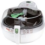 T-Fal Acti-Fry Multi-Cooker and Healthy Fryer
