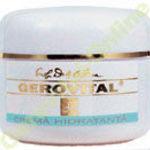 GEROVITAL Gerovital H3