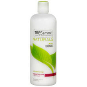 TRESemme Naturals Radiant Volume Conditioner
