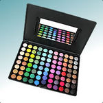 BH Cosmetics 88 Color Matte Eyeshadow Palette