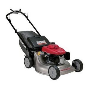 Honda HRR216VKA 21 in. Self Propelled Walk Behind Lawn Mower