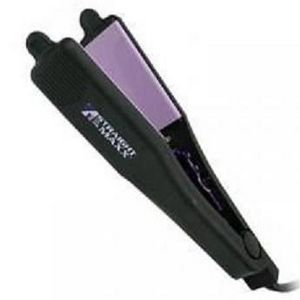 "Revlon Straight to the Maxx Professional 1-3/4"" Flat Iron"