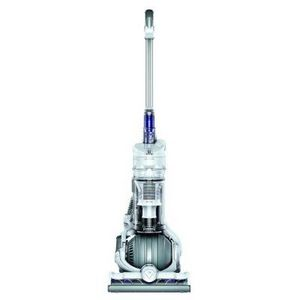 Dyson Limited Edition Vacuum