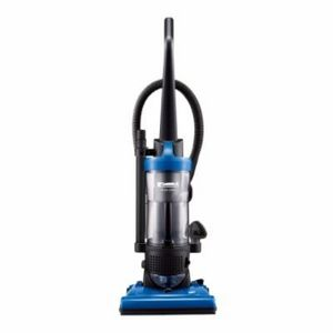 Miele Sdb 450 3 Adjustable Floor Brush additionally Kenmore Quick Clean Vacuum Reviews besides Top 10 Best Canister Vacuums further Sears Kenmore Canister Vacuum Cleaner Parts further Dyson V7 Motorhead. on kenmore all floors vacuum