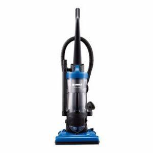 Kenmore Quick Clean Vacuum