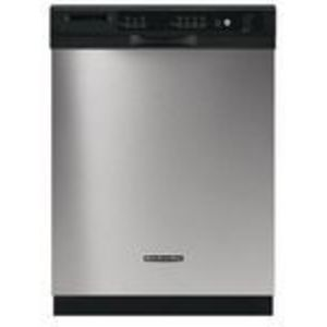 KitchenAid Architect Series Built-in Dishwasher