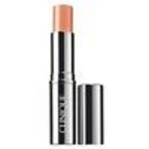Clinique Blushwear Cream Stick - Shy Blush
