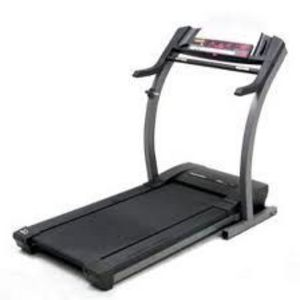 ProForm 745CS Treadmill