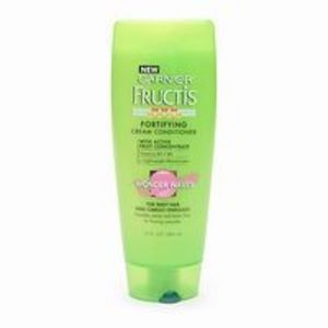 Garnier Fructis Wonder Waves Conditioner