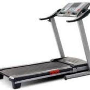 ProForm EKG 760 Treadmill