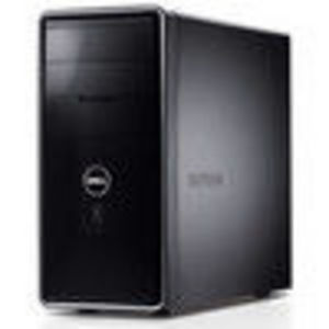 Dell Inspiron 546 MT  (AMD Sempron LE1300 500GB/2GB) (DDCWTA1_5) PC Desktop