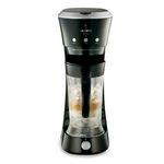 Mr. Coffee 20-Ounce Cafe Frappe Machine