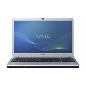 Sony Vaio VPC Notebook PC