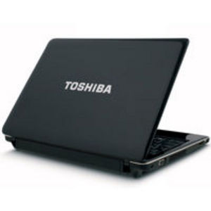 Toshiba Satellite T115 Notebook PC