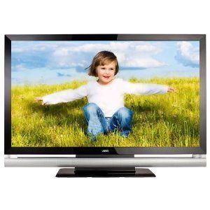 Vizio 55 in. LED HDTV