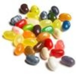 Jelly Belly Jelly Beans, 49 Assorted Flavors, 10-Pound Box
