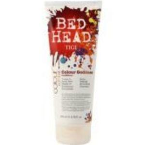 TIGI Bed Head Brunette Goddess Conditioner