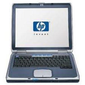 HP Pavilion ze5700 Notebook PC