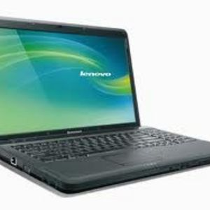 Lenovo Notebook PC