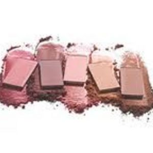 Mary Kay Mineral Cheek Color - All Shades