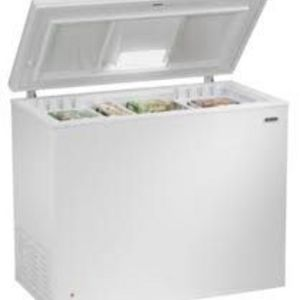 Kenmore 8.8 Cubic Foot Chest Freezer