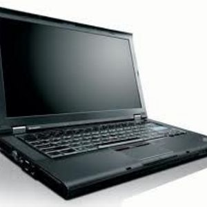 Lenovo ThinkPad T410 Notebook PC