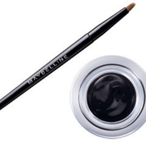Maybelline Eye Studio Lasting Drama Gel Eyeliner - All Shades