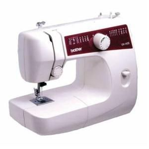 best mechanical sewing machine