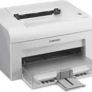 Samsung ml- Laser Printer