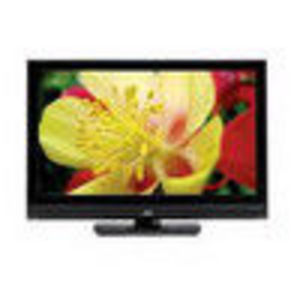 JVC - LT-37X688 37 in. HDTV TV