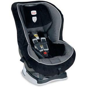 britax marathon 70 convertible car seat e9bb11a e9lb13r e9bb12u e9lb13m e9bb11h reviews. Black Bedroom Furniture Sets. Home Design Ideas