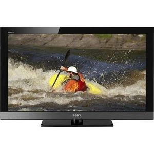 Sony - KDL- TV
