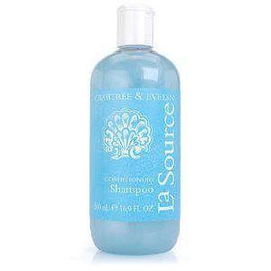 Crabtree & Evelyn La Source Shampoo